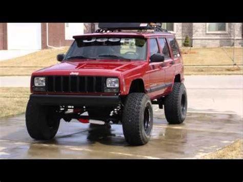Jeep Xj Lift Kit Reviews Best 25 Jeep Lift Kits Ideas On