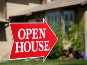 open home 5 ways to get more traffic to open houses carp s corner