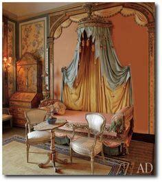 renaissance home decorating decor furniture styles history italian decor on pinterest 113 pins