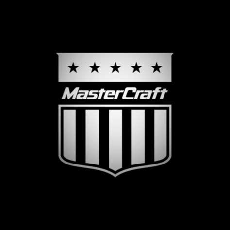 mastercraft boats vonore mastercraft boats mcboatcompany twitter