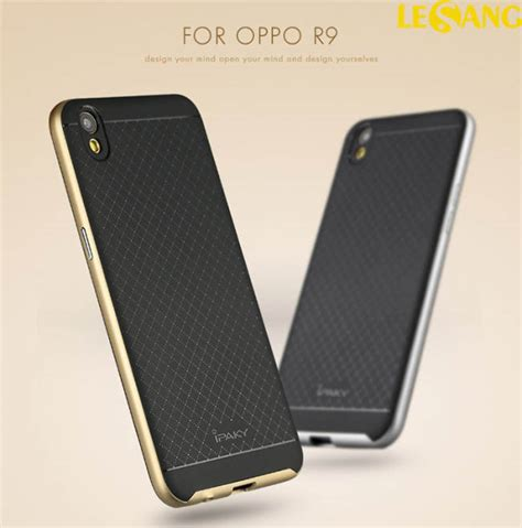 Ipaky Oppo F1 Plus Ipaky Oppo F1 Limited ốp lưng oppo f1 plus ipaky neo viền k 233 p cực đẹp v 224 sang trọng