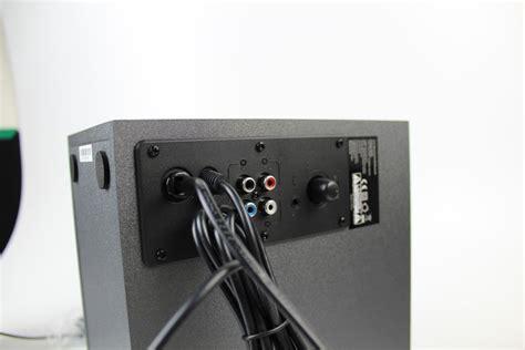 Logitech Z337 logitech z337 bluetooth lautsprecher vorgestellt