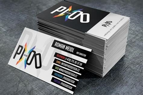 Which Is Better Glossy Or Matte Lamination - laminated business cards matte laminated business cards