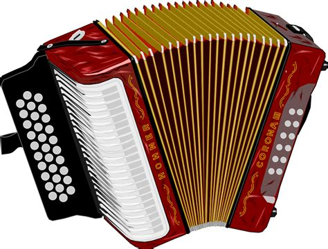 format eps svg file accordion in svg format vector svg wikimedia commons