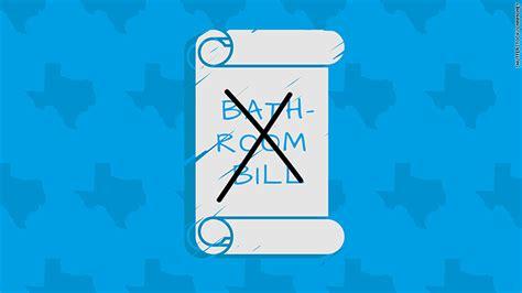 Bathroom Bill America Execs Protest Proposed Bathroom Bill S Blc