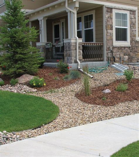 Top 28 Water Conservation Landscaping Ideas Best 25 Water Saving Landscaping