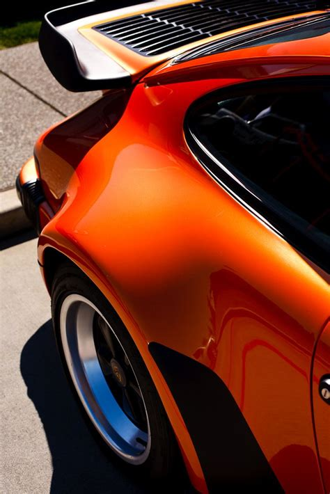 vintage orange porsche 429 best images about car on pinterest pontiac gto cars