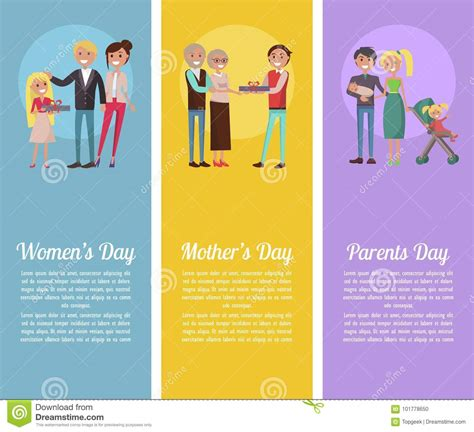 s day parents guide s day parents guide 28 images anniversary quotes for