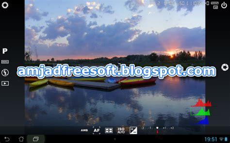 camera fv 5 v30 final cracked apk is here crack8club camera fv 5 v 2 37 cracked apk latest version free download