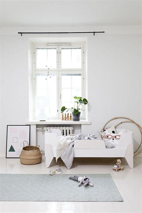 Deko Ideen Schlafzimmer 2453 by 534 Besten Children S Rooms Bilder Auf