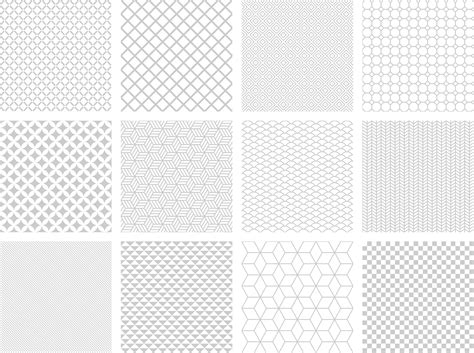download pattern fills xlam design feature free seamless patterns