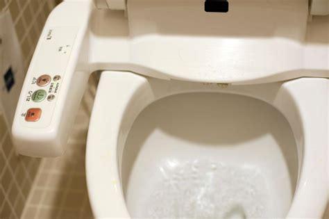 japanese bidet toilet seat free stock photo of washlet photoeverywhere
