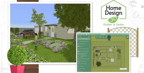 3d exterior home design app home design 3d outdoor garden download freeware de