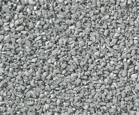 Rock And Gravel Grey Pave Self Binding Gravel Imag Esi External Works