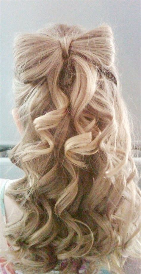 Homecoming Hairstyles For Hair 2016 by 2016 Prom Hairstyles Fashion Trend Seeker