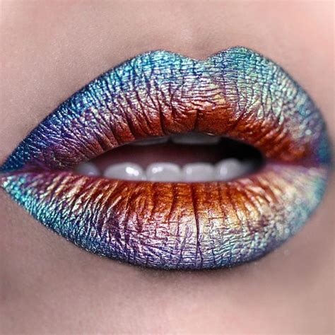 lip liner tattoo removal 25 best ideas about lip liner on