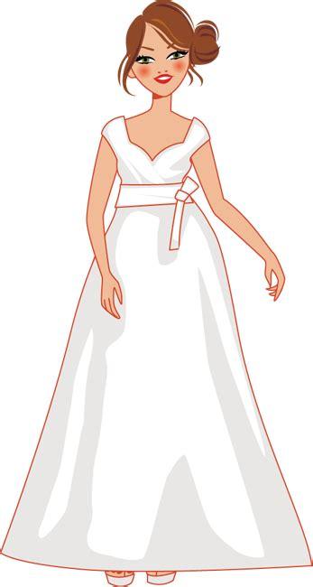 Robe Mariée Morphologie O - quelle robe mariee morphologie h