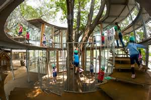 Inside World Inside The World S Best Kindergarten