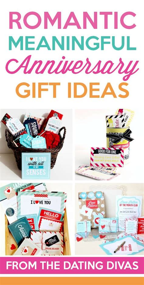 diy gift ideas for husband anniversary gift ideas so many unique and