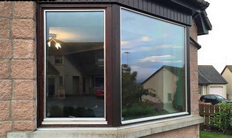 house windows brisbane house window tinting brisbane 28 images tintwizard window tinting brisbane qld