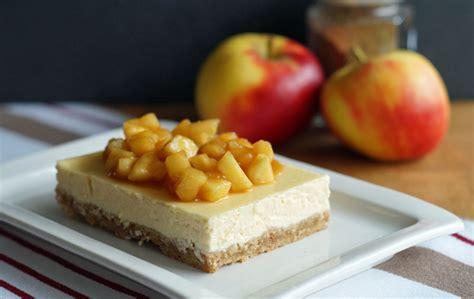 kuchen mit orangensaft getränkt apple pie cheesecake k 195 164 sekuchen mit zimt 195 164 pfeln usa