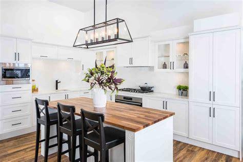 kitchen design adelaide style your kitchen like a designer wallspan kitchens
