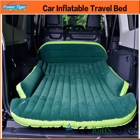 car inflatable bed online get cheap kids air bed aliexpress com alibaba group