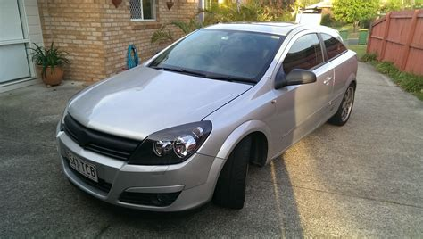 holden astra check engine light 2005 holden astra cd ah car sales qld gold coast 2247639