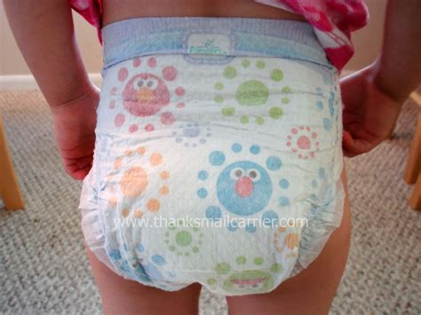 Diaper Sweepstakes - teen girls in diapers pers size 7 hot girls wallpaper