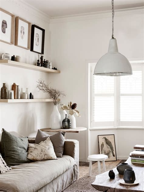 dreamy and serene australian home daily decor