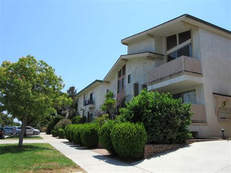 2 bedroom apartments for rent santa monica 2 bedroom apartment for rent in santa monica north of