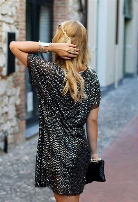 Get Dressed For The Holidays With The Shopstyle Wardrobe Registry Fabsugar Want Need by 226 Best Style Images On Style