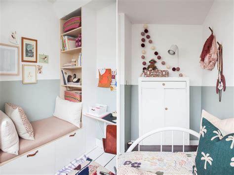 decoracion habitacion infantil vintage antes y despu 233 s de una habitaci 243 n infantil vintage