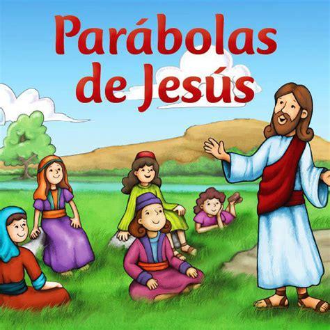 imagenes chidas de jesus par 225 bolas de jes 250 s by editorial concordia on itunes