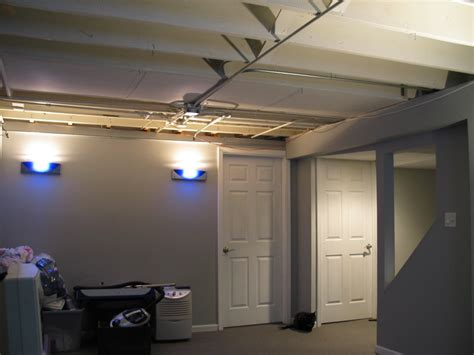 Wall Decor Ideas For Bedroom painting basement walls ideas tips painting basement