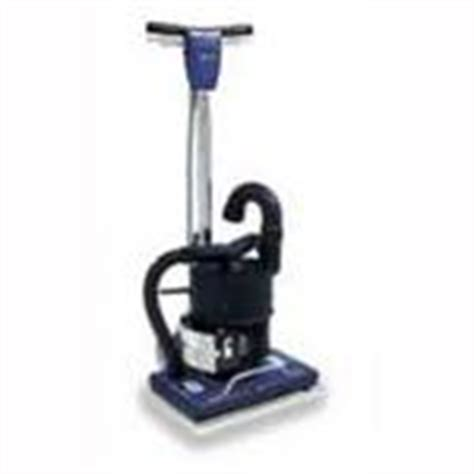 service rentals orbital floor sander obs 18dc alto