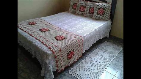 imagenes cubrecama tejidas a crochet manta colcha cubrecama tejidos a crochet youtube