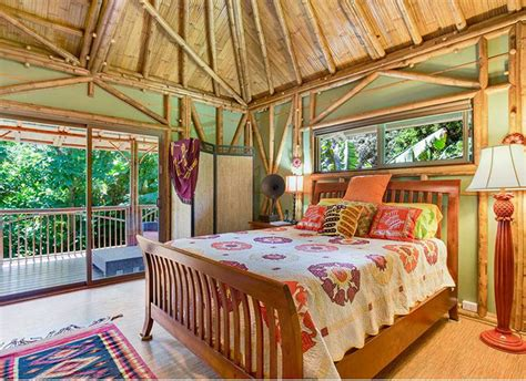 tropical bedroom designs 20 tropical bedroom furniture with home
