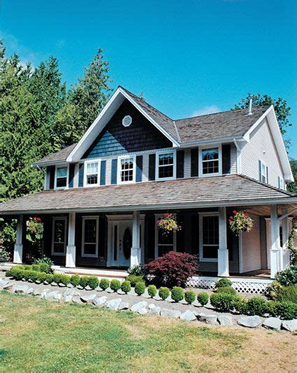 traditional farmhouse plans 92 best images about farmhouse home plans on house plans farmhouse plans and garage