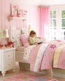 Girls Bedroom Color Ideas Custom Kids Wall Art Janrobinsonart Com
