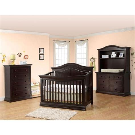 sorelle nursery in a box sorelle nursery furniture thenurseries