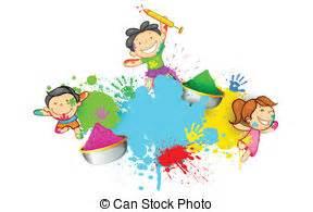 bambini immagini clipart spielende illustrationen und stock kunst 590 822
