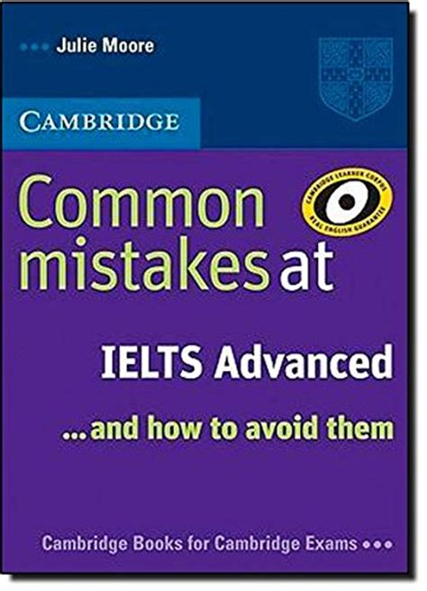 The Official Cambridge Guide To Ielts Audio Listening the official cambridge guide to ielts student s book with answers with dvd rom cambridge