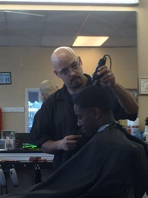 flashlight barbershop durham nc hours tobacco road barber beauty shop 14 photos barbers