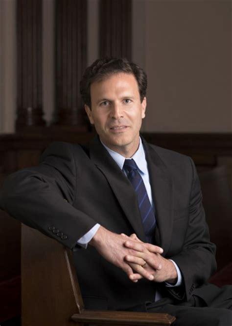 Can U Be A Lawyer With A Criminal Record Criminal Defense Lawyer Columbus Ga Phenix City Al