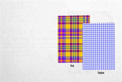 difference between plaid and tartan 53 best images about indian mens wear on pinterest