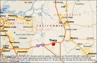 tracy california map tracy ca map find tracy real estate and homes for sale ca