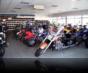 Motorradhandel Deggendorf motorrad weinzierl winzer