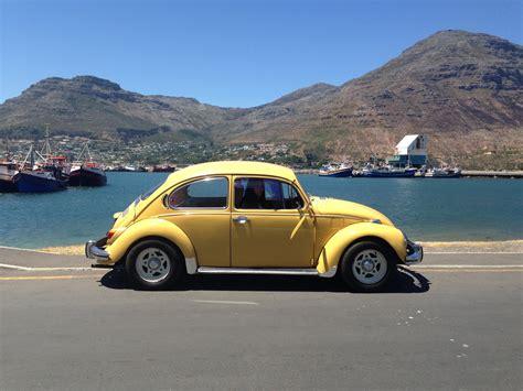 rent a volkswagen beetle 1972 volkswagen beetle for rent in western cape bookaclassic
