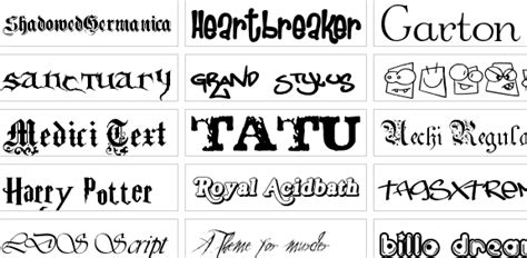 printable text fonts 5 excellent sources to download free text fonts